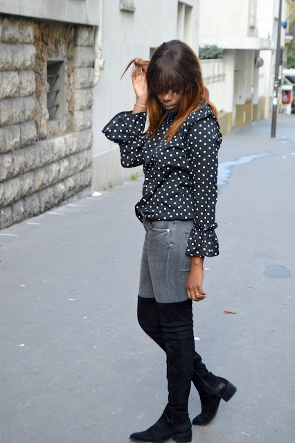 Blog_mode_Paris_Montmartre_Jam_and_Style