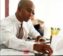Deskripsi Kerja Bagian Finance Manager
