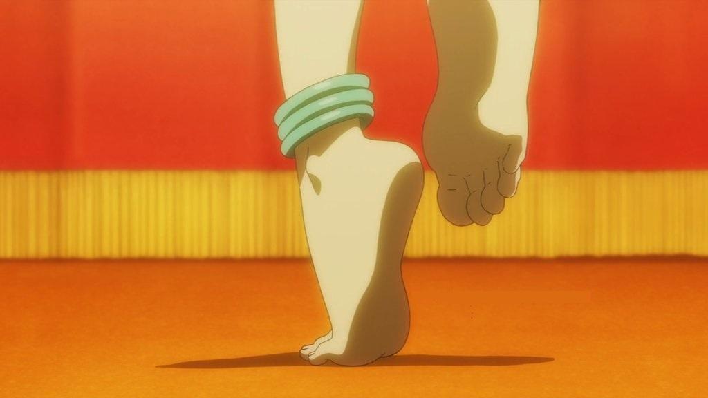 anime feet fairy tail movie 2 dragon cry lucy heartfilia