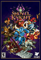 http://www.ripgamesfun.net/2014/07/shovel-knight-2014-video-game-free.html