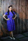 Rashi khanna new dazzling photos-thumbnail-11