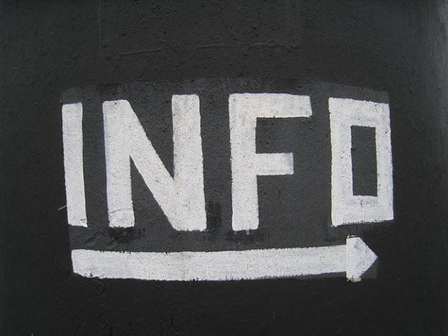 COVID-19 || Como Obter Informação Fidedigna?