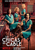http://mariana-is-reading.blogspot.com/2017/06/las-chicas-del-cable-netflix_30.html