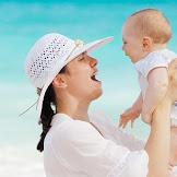 Sebelum Lahiran, Siapkan Kebutuhan Buat Si Kecil Berikut Ini