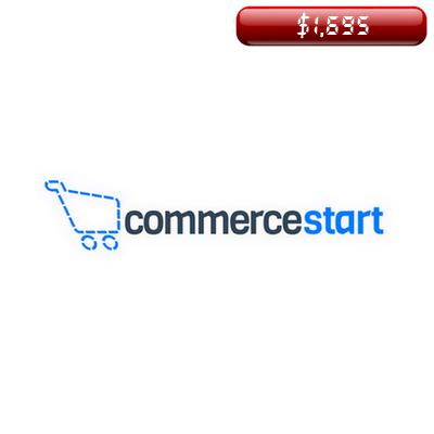 Magnifico Domains - CommerceStart.com