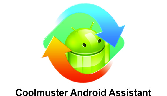 coolmuster android assistant 4 for pc inc patch full version terbaru 2017 gratis. Black Bedroom Furniture Sets. Home Design Ideas