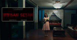Download Film TITISAN SETAN 2018 HDRip Full Movie Streaming
