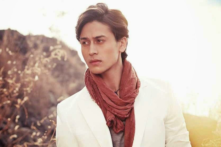 Tiger Shroff's Top 10 Highest Grossing Films mt Wiki, Tiger Shroff Top 10 Highest Grossing Films Of All Time wikipedia, Biggest hits of his career koimoi