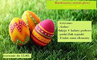 https://hubka38.blogspot.com/2018/01/hardcorowy-zawrot-gowy.html