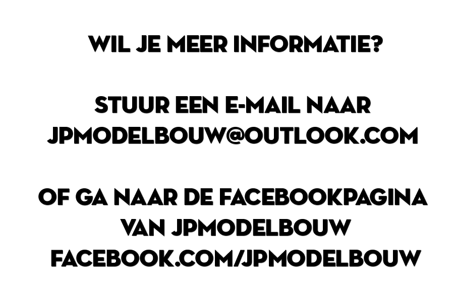 jpmodelbouw@outlook.com
