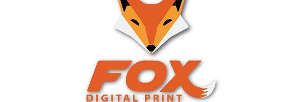 Lowongan Kerja Fox Digital Print - Operator Mesin Digital Printing