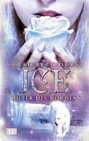http://melllovesbooks.blogspot.co.at/2015/12/rezension-ice-huter-des-nordens-von.html