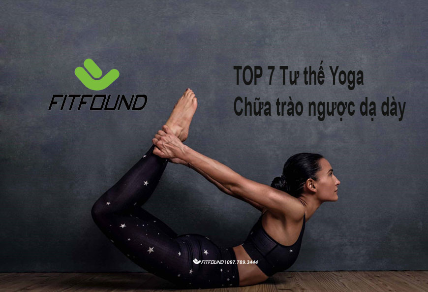 top-7-tu-the-yoga-chua-trao-nguoc-da-day-vo-cung-hieu-qua
