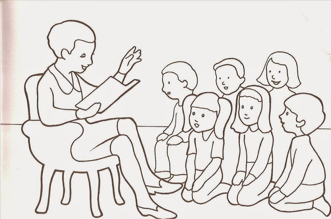 Boberkowy World Pierwszy Dzień W Przedszkolu Scenariusz