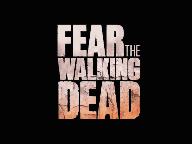Fear the Walking Dead 3×8 Online Español Latino