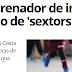 """Otro entrenador infantil acusado de de """"Sextorsión"""" en Granada. Al menos siete niños de su plantilla posibles víctimas"""
