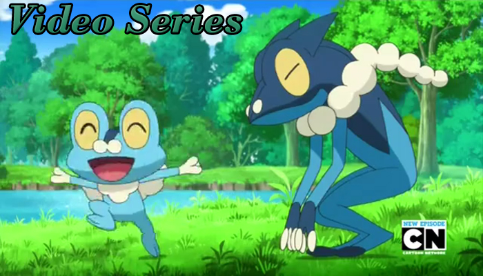 http://videoseries4.blogspot.com/2016/10/pokemon-xy-episodio-17.html