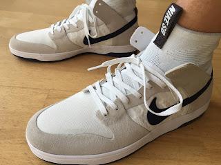 size 40 c9340 6ded1 Worst Skateblog Worldwide: Nike SB