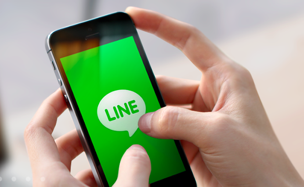 [快訊] LINE首次證實IPO計畫,7月中將在東京證交所、紐約證交所上市
