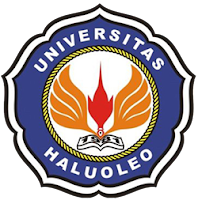 Pada kesempatan ini admin akan memperlihatkan isu wacana  Pendaftaran UHO 2019/2020 (Universitas Halu Oleo)