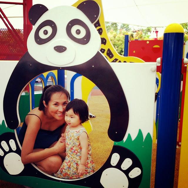 toddler playground legoland