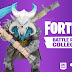 New Limited Stock Fortnite Collectible Toys Launched Today in UK
