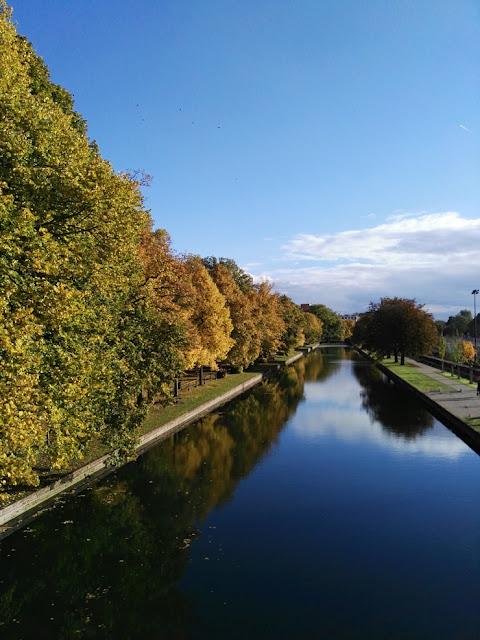 deule lille fleuve