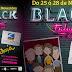 🏬 ZONA ABERTA BLACK FRIDAY 25-28nov'16