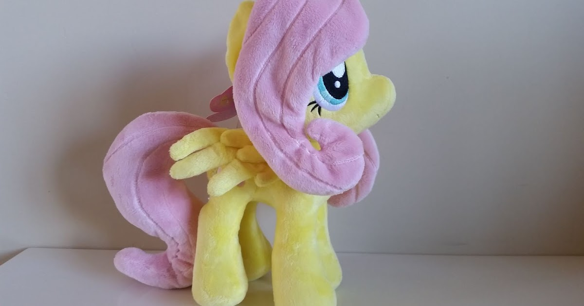 Equestria Daily Mlp Stuff Review 4th Dimension