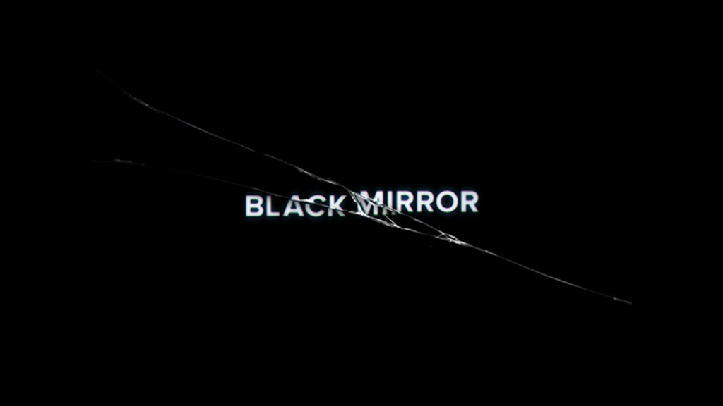 Black Mirror Season 1: A Review