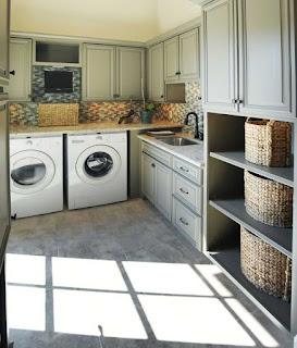 ruang cuci jemur setrika