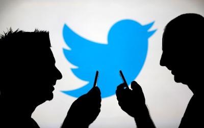 Makin Update, Kini Pengguna Twitter Bisa Berkicau Sampai 280 Kata