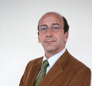 Rui Costa Pinto