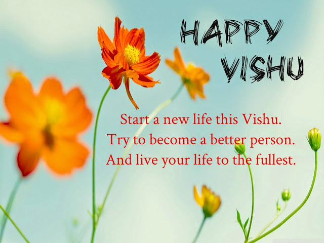 Malayalam New Year vishu Bihu, Bwisagu, Baisakhi, Pohela Boishakh, Tamil Puthandu, Vishuva Sankranti വിഷു