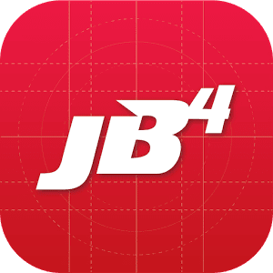 JB4%2BMobile JB4 Mobile vA108 Patched APK [Latest] Apps