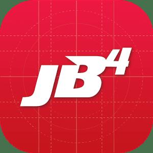 JB4%2BMobile JB4 Mobile vA108 Patched APK [Latest] Apps