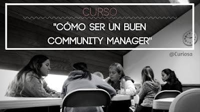 curso-community-manager-caracas-agosto