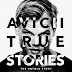 'Avicii: True Stories' is truly eye opening - Gerard's Review