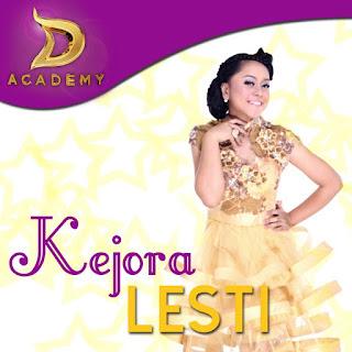 Lagu Lesti D'Academy Mp3 Terbaru Full Rar Paling Hits