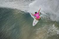 19 Tyler Wright Maui Womens Pro foto WSL Kelly Cestari