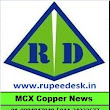 COMMODITY Copper Tips : 2 days Trial - Whatsapp - 9841986753