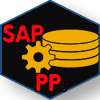 Learn SAP PP