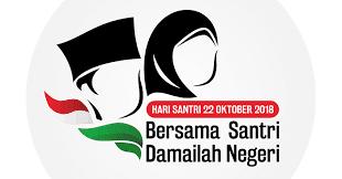 Peringatan Hari Santri MA Salafiyah Merakurak Diisi Dengan Berbagai Kegiatan
