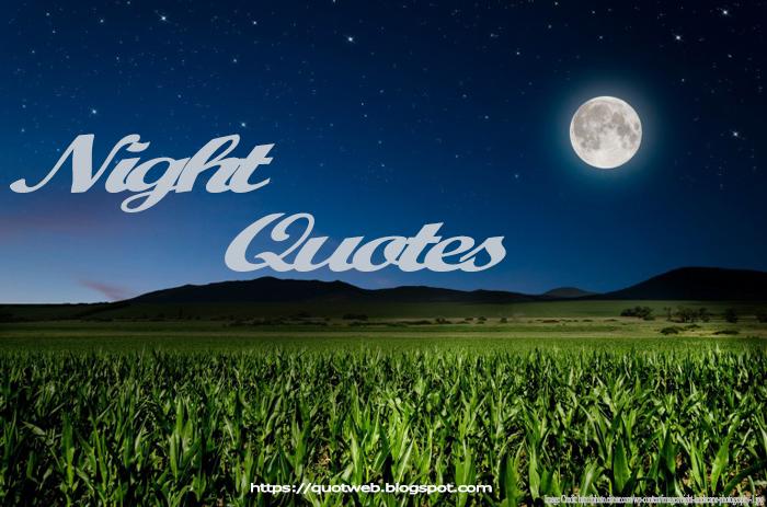 91 Gambar Kata Bijak Malam Hari Gratis Terbaik