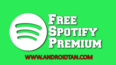 Spotify Music Premium Mod Apk Offline v8.4.23.784 All Features Unlocked