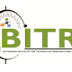 Government of Botswana Vacancies - BITRI , JUNE 2017