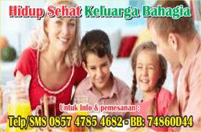 http://obatpenyempitvagina.blogspot.com/2014/04/cara-mengobati-keputihan.html
