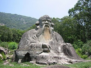 Top 20 Lao Tzu Status in English 2019