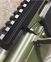 Meridian-Ordnance-Custom-AKM-Closeup