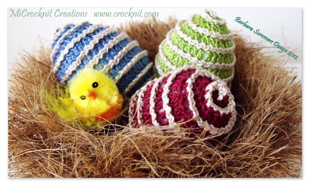 free crochet patterns, how to crochet, baskets, jute baskets, easter,
